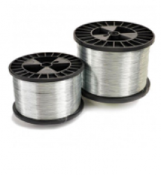 Nichrome and Resistance Alloys